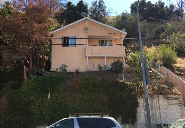 3510 Griffin Avenue, Los Angeles, CA 90031