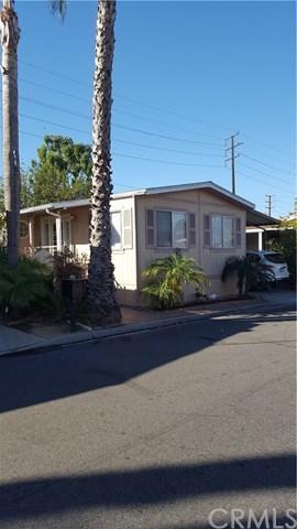 17701 Avalon Blvd #223, Carson, CA 90746