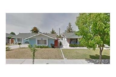 510 Keene Ln, Taft, CA 93268