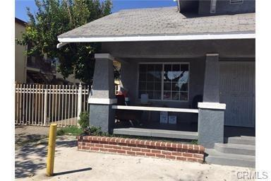 1167 E 42nd Pl, Los Angeles, CA 90011