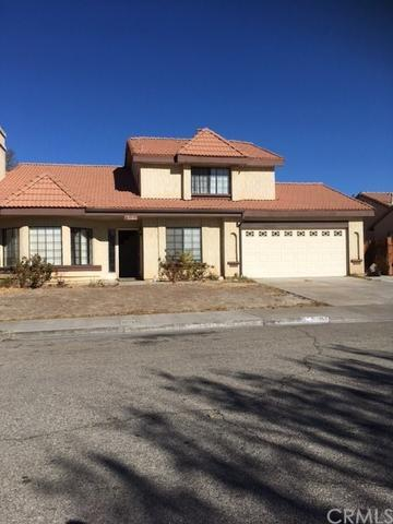 5115 Pacifica Ave, Palmdale, CA 93552