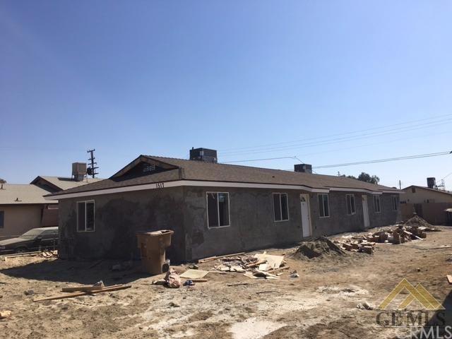 1517 Ralston St, Bakersfield, CA 93307