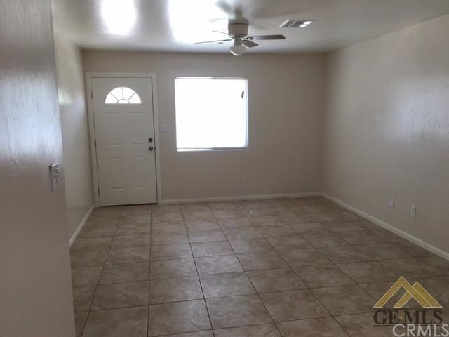 1517 Ralston Street, Bakersfield, CA 93307