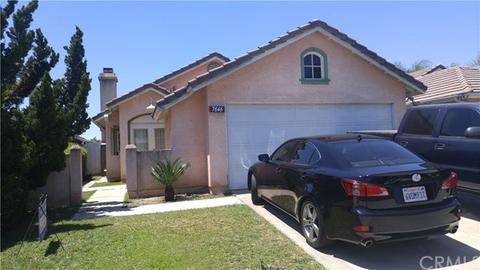 7646 Belpine Pl, Rancho Cucamonga, CA 91730