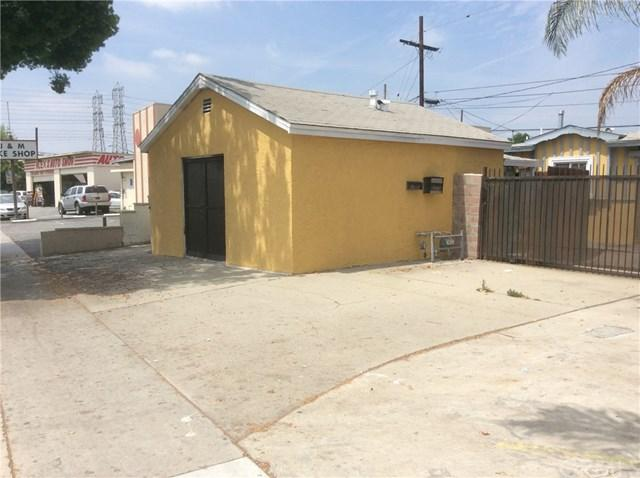 6313 Florence Pl, Bell Gardens, CA 90201