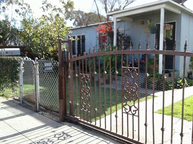 308 W Laurel Street, Compton, CA 90220
