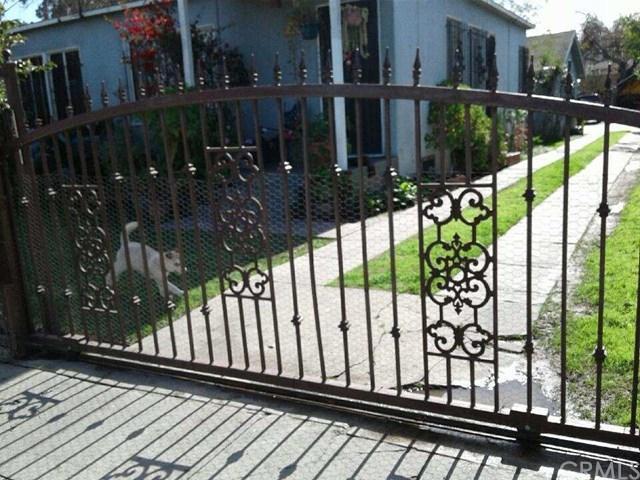 308 W Laurel St, Compton, CA 90220