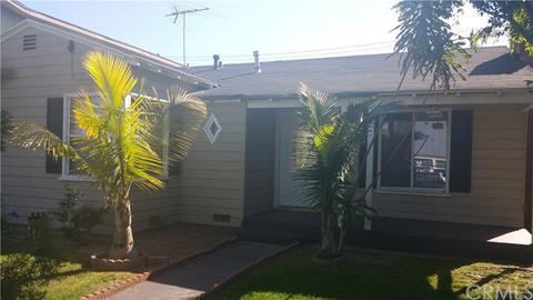 1844 Pine Ave, Long Beach, CA 90806