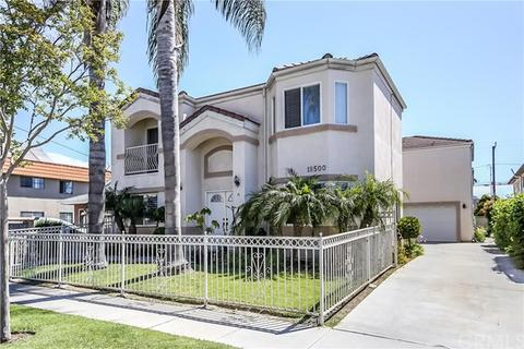 18500 Arline Ave, Artesia, CA 90701