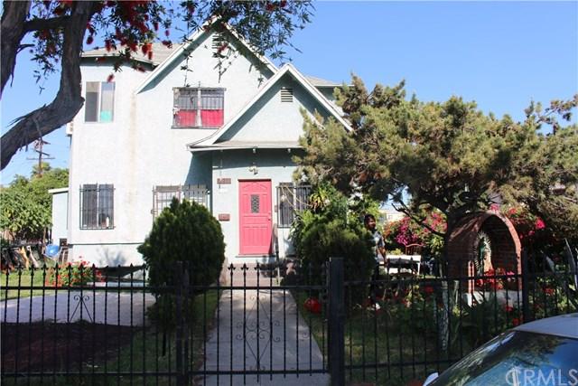 6228 Middleton St, Huntington Park, CA 90255
