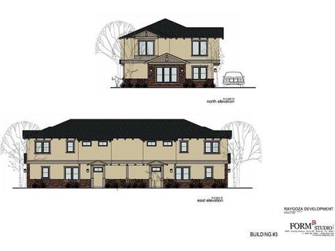 10727 Orange Grove Ave, Whittier, CA 90601
