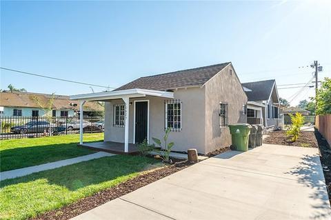 10623 Lou Dillon Ave, Los Angeles, CA 90002