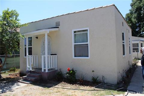 10821 Lou Dillon Ave, Los Angeles, CA 90059
