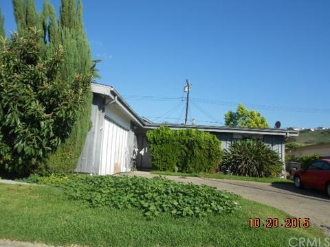 508 Grandeza St, Monterey Park, CA 91754