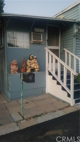 10745 Victoria Ave #34, Whittier, CA 90604