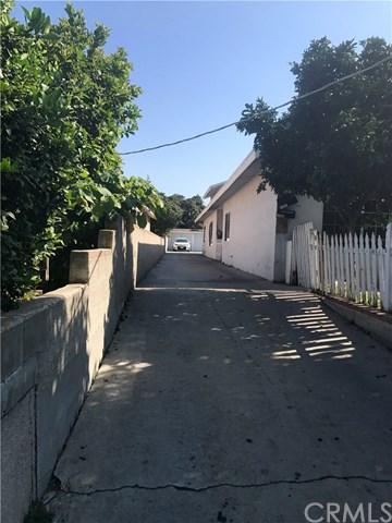 1652 W 220th St, Torrance, CA 90501