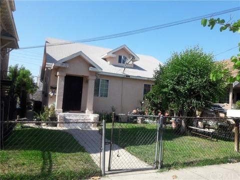 237 w 46th st los angeles ca for sale mls dw18183686 movoto