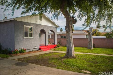 76 East Los Angeles Casa En Venta East Los Angeles Ca Bienes Raices Movoto