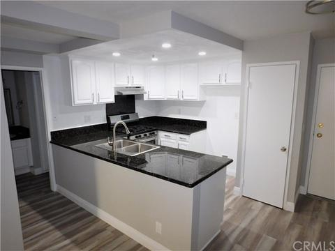 91522, CA Nearby Price Reduced Homes - Movoto