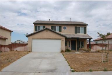1657 Stone Creek Rd, Beaumont, CA 92223