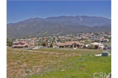 0 Pine View Dr, Yucaipa, CA 92399