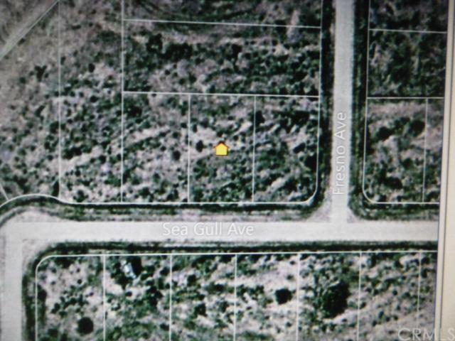 1330 Sea Gull Ave, Thermal, CA 92274