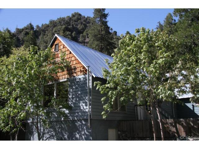 41266 Valley Of The Falls Dr, Forest Falls, CA 92339