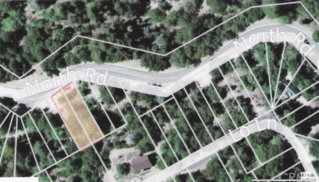 0 North Rd, Twin Peaks, CA 92404