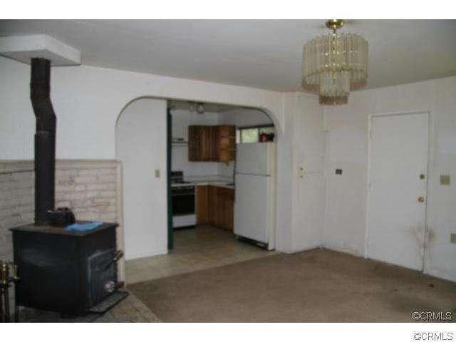 5965 Robin Oak Drive, Angelus Oaks, CA 92305