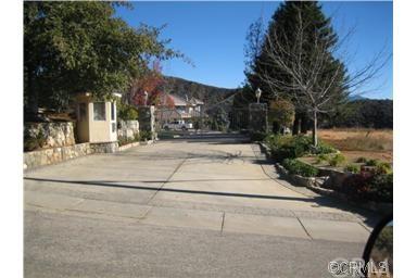 8685 Camino Del Norte, Cherry Valley, CA 92223