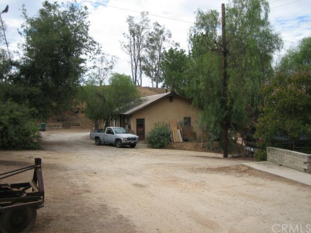 35010 Singleton Rd, Calimesa, CA 92320