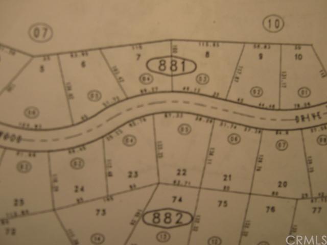 27448 Oakwood Dr, Lake Arrowhead, CA 92352