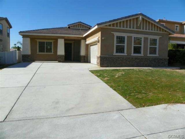 7536 Sweetmeadow Ct, Highland, CA 92346