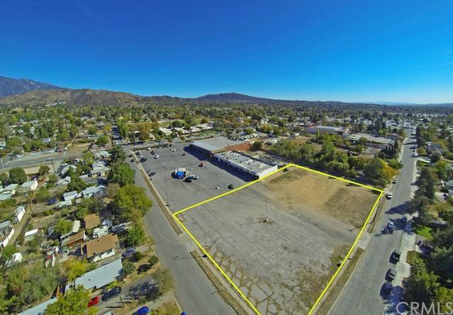 0 Avenue D, Yucaipa, CA 92399