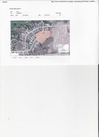 0 Mesa Grande Dr, Calimesa, CA 92320