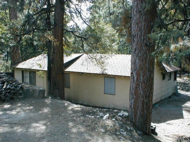 9399 Mill Dr, Forest Falls CA 92339