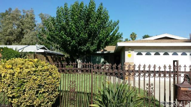 2929 Loma Ave, San Bernardino, CA 92404