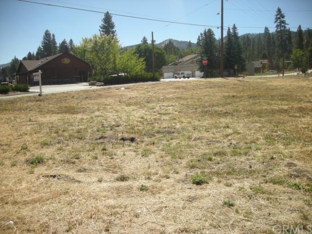 604 Elm St, Big Bear Lake, CA 92315