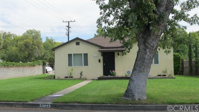 4793 Acacia Ave, San Bernardino, CA