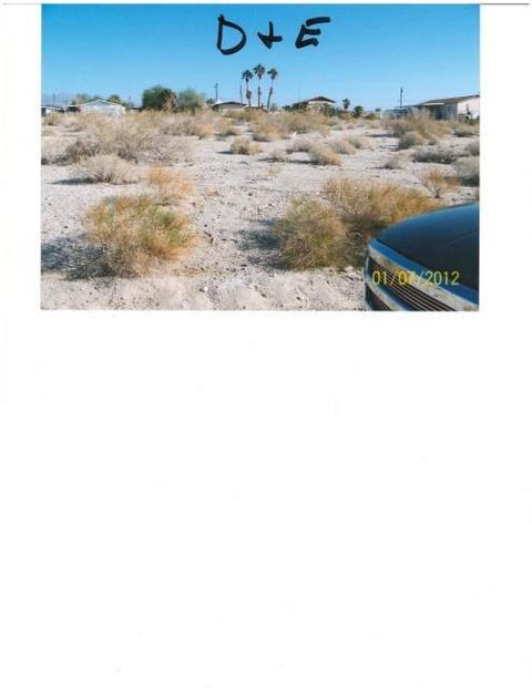 0 Miramor Dr, Salton Sea, CA