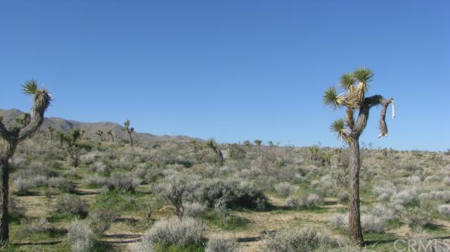 0 Rancho St, Apple Valley, CA 92308