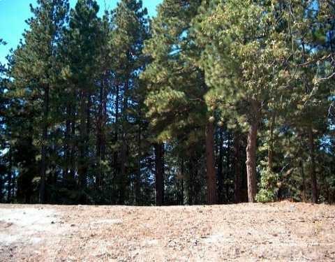 0 Grandview, Twin Peaks, CA 92352