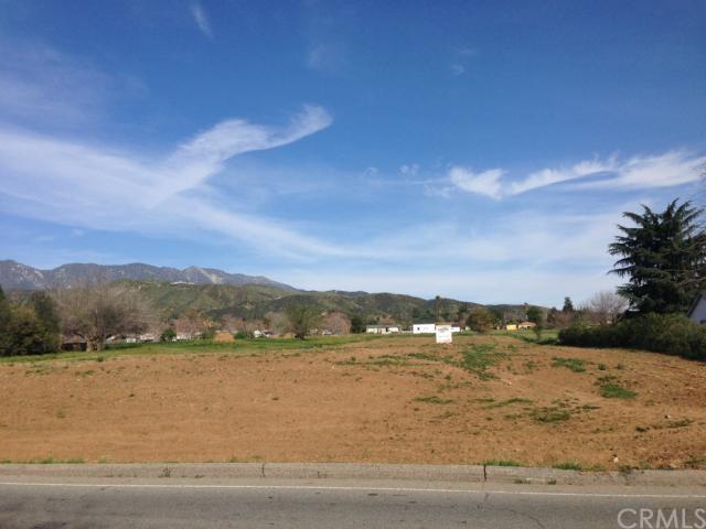 12805 Bryant St, Yucaipa, CA 92399