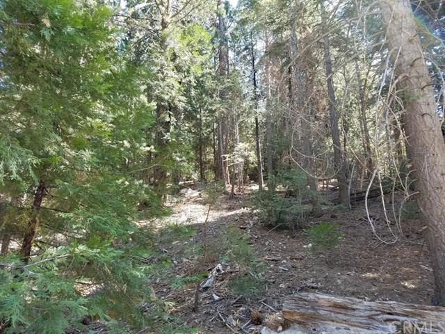 0 Brentwood, Lake Arrowhead, CA