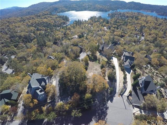 28731 Bryce Dr, Lake Arrowhead, CA 92352