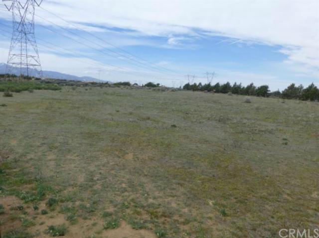 0 Escondido Ct, Oak Hills, CA 92344