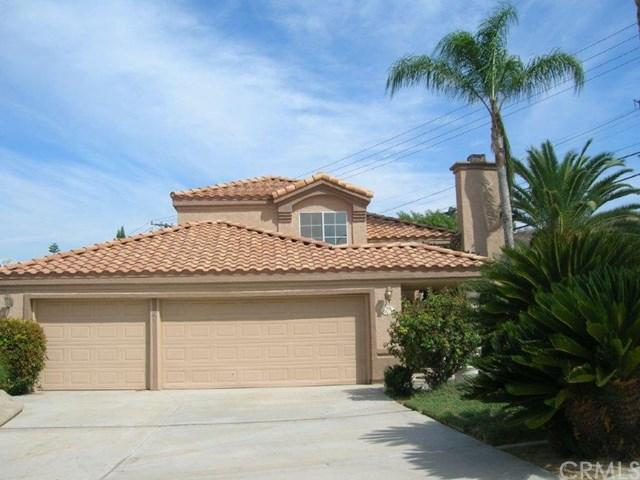 2579 Carbon Ct, Colton CA 92324