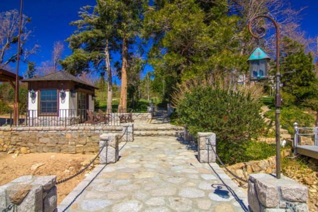 778 Shelter Cove Dr, Lake Arrowhead CA 92352
