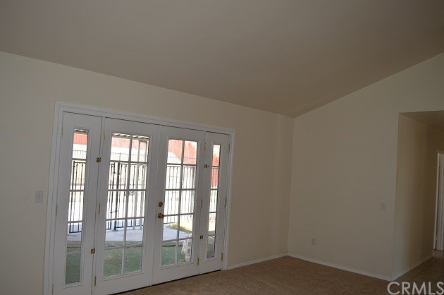 308 Moss Ave, Barstow, CA