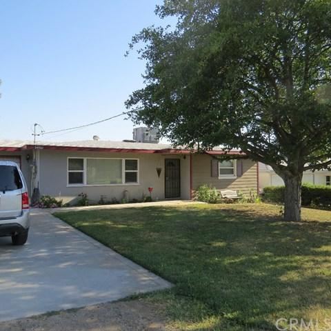 34961 Date Ave, Yucaipa, CA